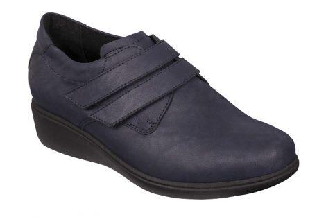 Scholl Diva Double Strap női cipő