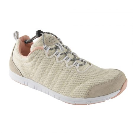 SCHOLL Wind Step cipő-női