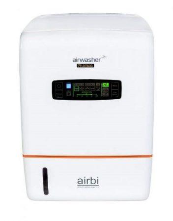 Airbi Maximum légmosó