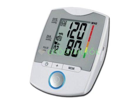 X-life felkaros vérnyomásmérő