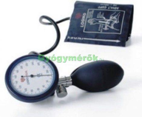 Moretti DM 347 aneroid vérnyomásmérő