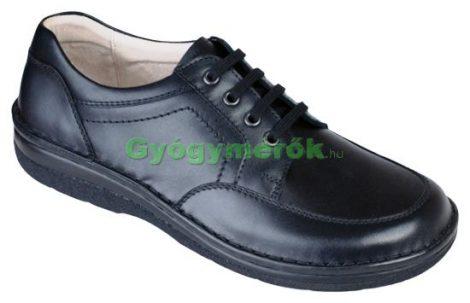 Berkemann Frieder férfi cipő.
