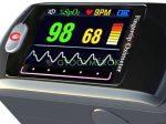 S9 pulzoximéter