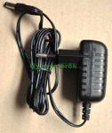 Innofit vérnyomásmérő hálózati adapter.