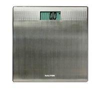 Salter 9059 ultravékony testsúlyt mérő mérleg