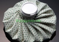 Hideg-Meleg hűtő és melegítő Tasak DR-IB001