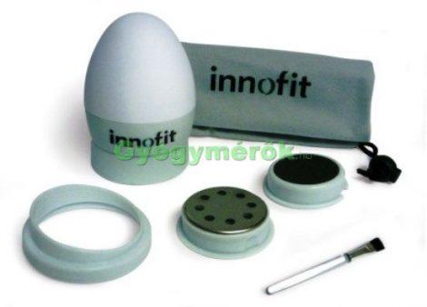 Innofit INN-033 lábápoló.
