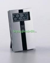 BONECO 7254 páratartalom mérő