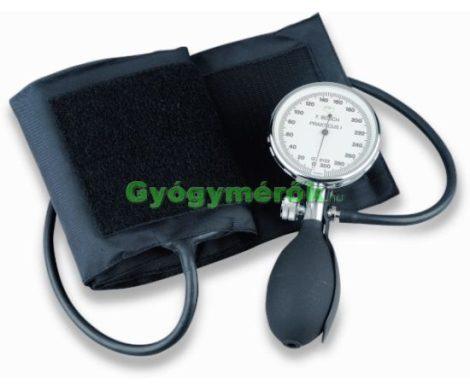 Practikus bosch vérnyomásmérő