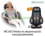 Medisana MC 825.