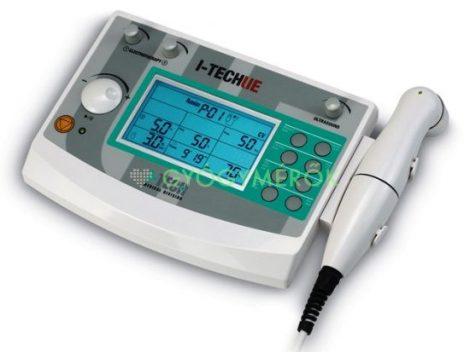 I-tech UE ultrahang elektroterápia