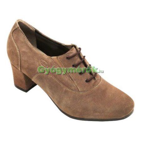 SCHOLL Flon Női cipő