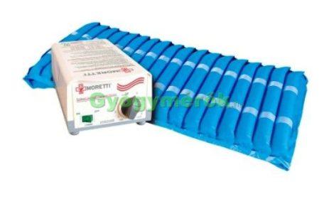 MO Excell 4000 antidecubitus matrac