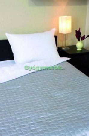 Poliészter Szatén ágytakaró 235x250 (00034)
