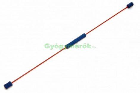SISSEL Sport Swing (150 cm)