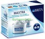 Vízszűrő, víztisztító patron Brita Maxtra szűrő
