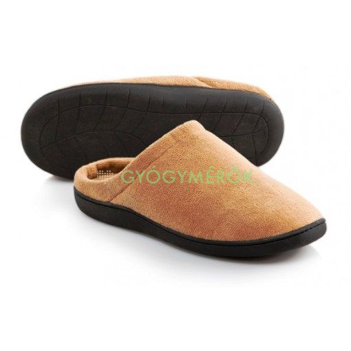 Steplux slipper papucs
