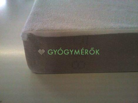 Babysoft körgumis matracvédő
