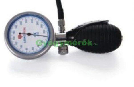 Moretti DM 348 aneroid vérnyomásmérő