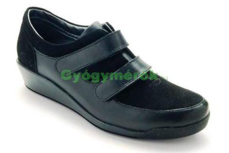 Scholl Poa cipő.