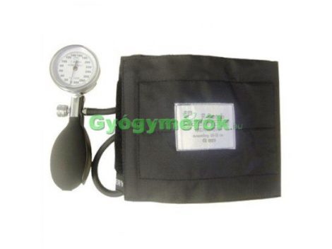 Konstante bosch vérnyomásmérő