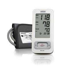 Omron MIT ELITE Felkaros vérnyomásmérő