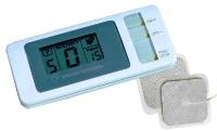 AD2014 Izom-ideg stimulátor, stimuláló Tens