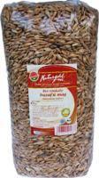 Búzafű mag Bio tönköly 10kg /1kg
