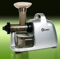 Daráló, aprító, tésztakészítő Healthy Mincer & Pasta Maker