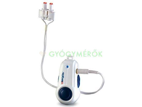 Bremed Alergos fényterápiás készülék -BD5500