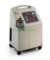 Oxigén koncentrátor 7F-5