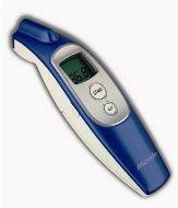 Microlife NC100 felülethőmérő, homlokhőmérő