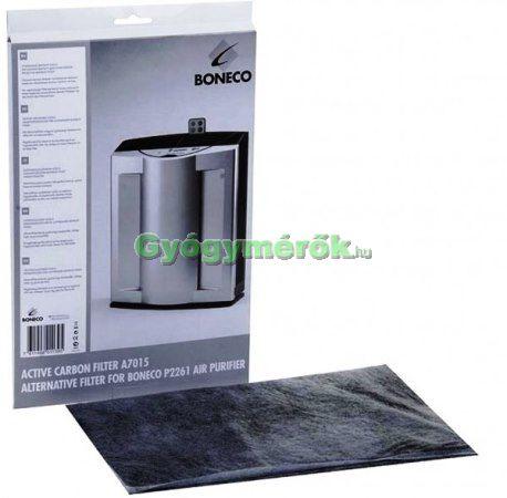 BONECO 2261 aktív szénszűrő (7015)