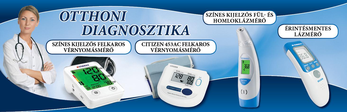Citizen akció